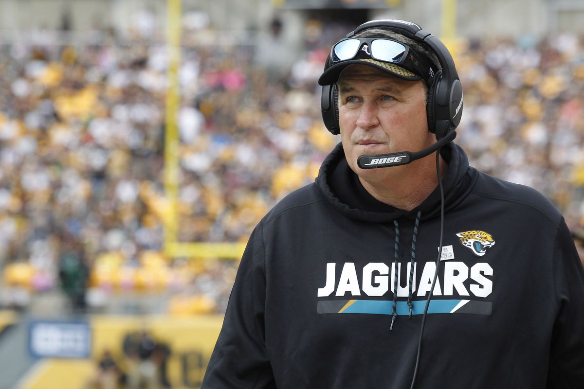 Image result for doug marrone