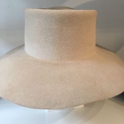 Clyde hat, $148