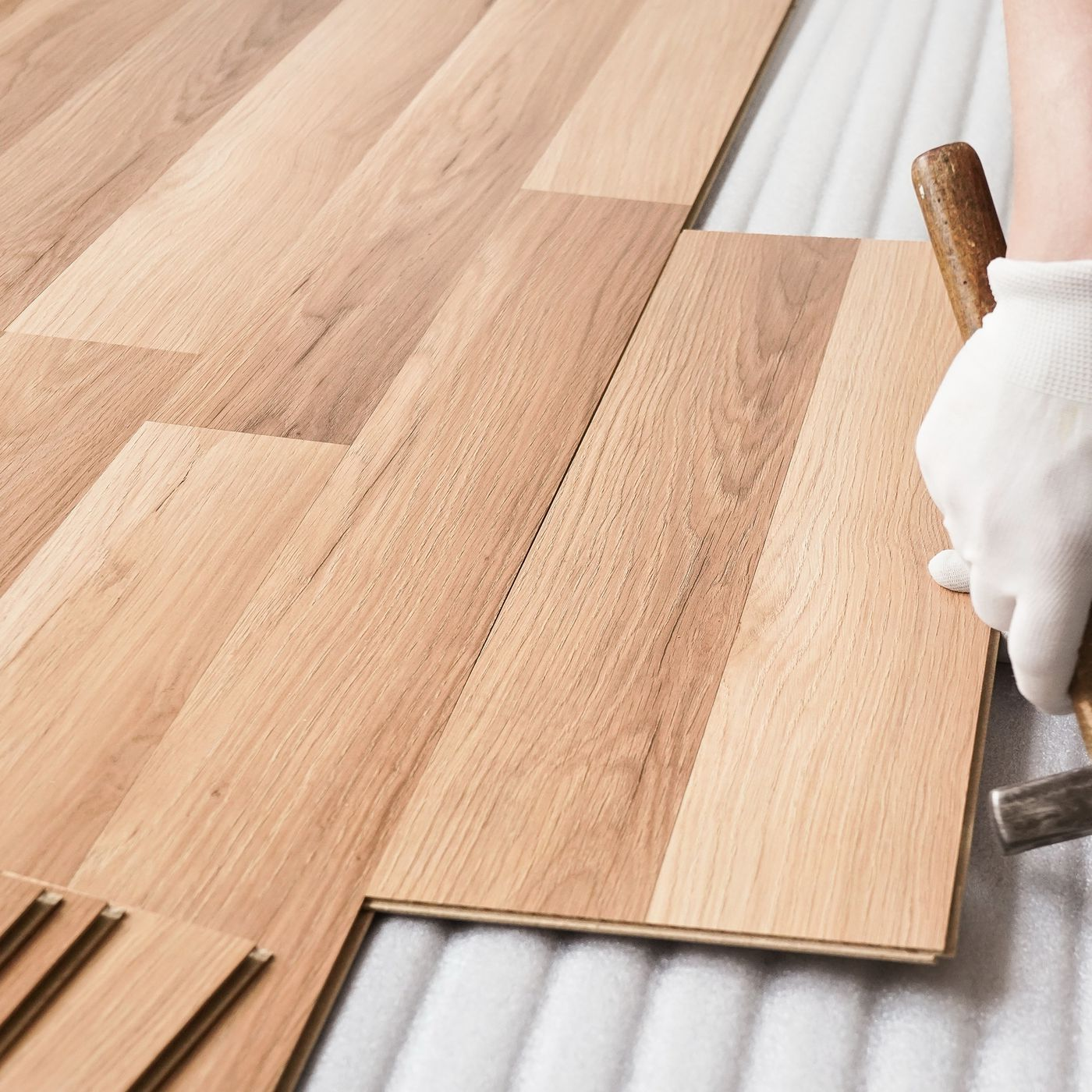 Ll Flooring Review 2021 This Old House