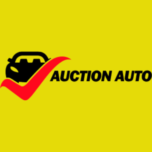 auctionnauto