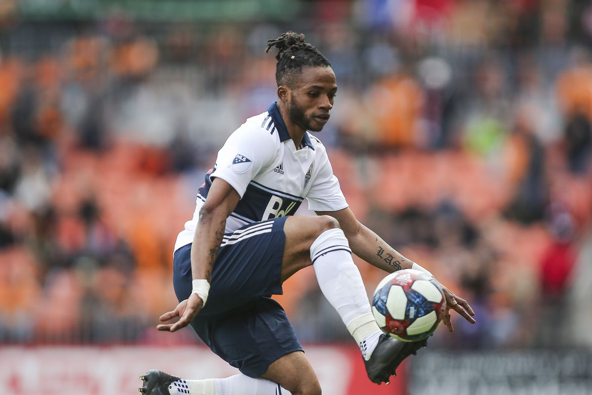 Vancouver Whitecaps Report Card: A Little Bit of Everything