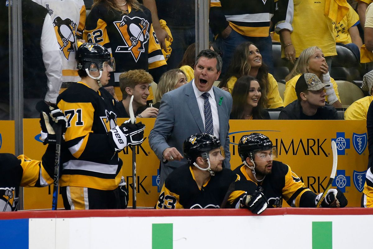 NHL Salary cap: how the Pittsburgh Penguins look after the Olli Maatta trade