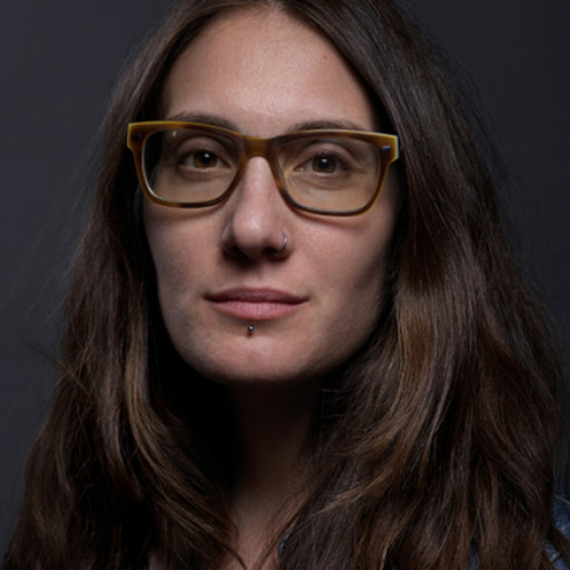 Amelia Krales