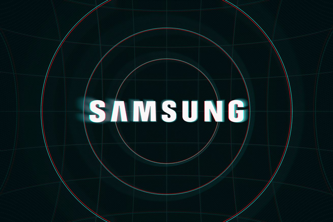 New Samsung laptops rumored to include OLED screens and S Pen support
