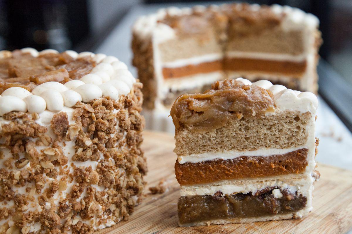Joy Of Baking Recipes Desserts