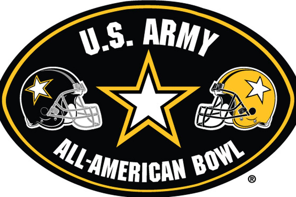 2013 US Army All-American game updates - SBNation.com