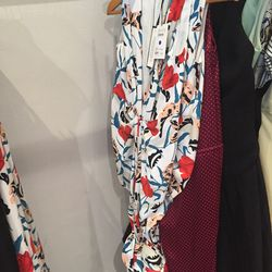 Thakoon dress, $796
