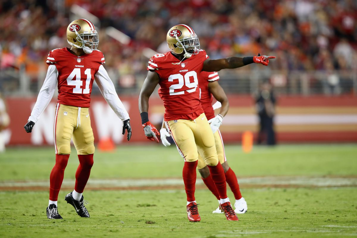 f007141db 49ers should play Jaquiski Tartt where they want him in 2018 ...