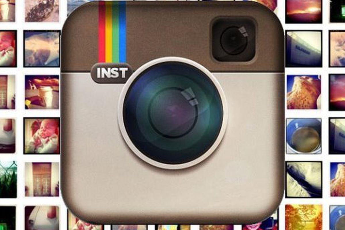 "Image via <a href=""http://blog.viralheat.com/2013/07/09/instagram-how-to-go-viral-with-your-filtered-photos/"">Viralheat.com</a>"