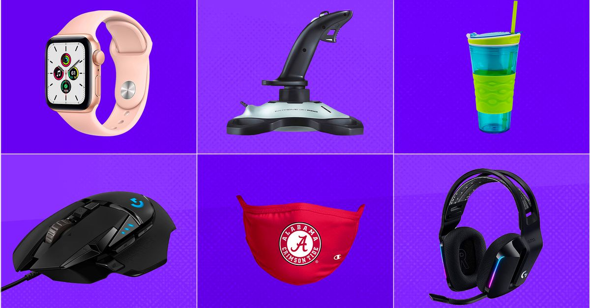 GadgetClock's Graduation Gift Guide 2021: the best gifts for high school and college grads