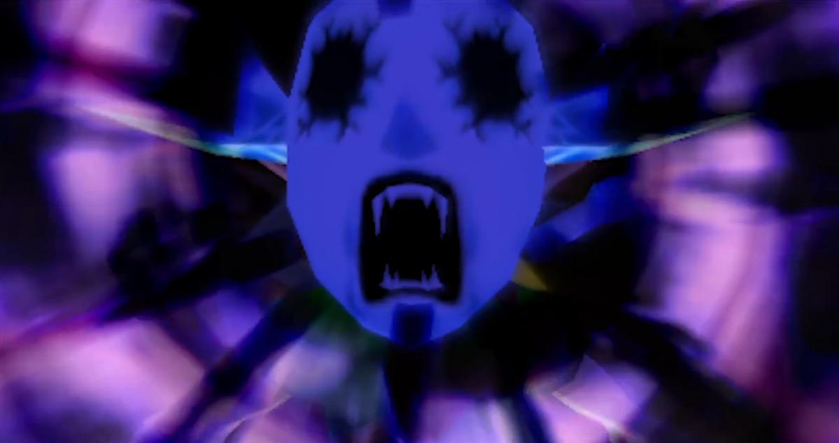 (Screenshot via Anigamers)