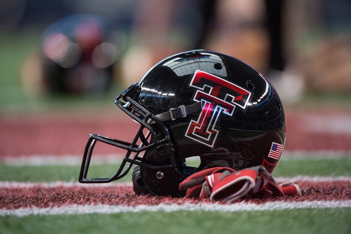 Could Texas Tech be a roadblock for the Wildcats?