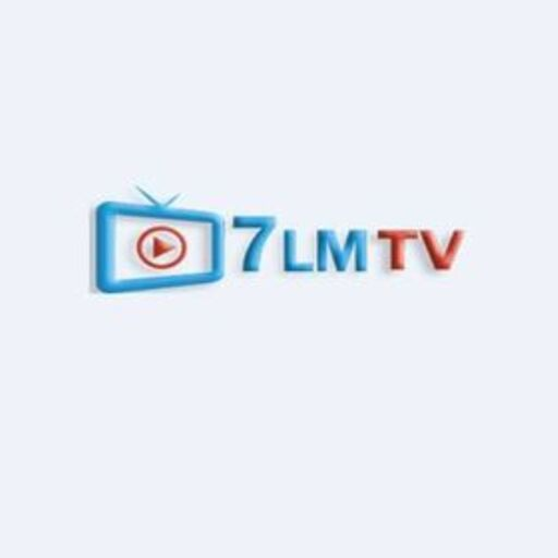 7lmTV