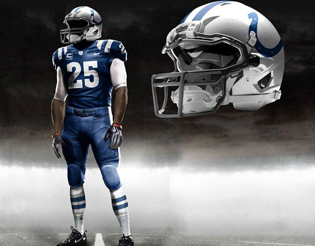 7d9378662 Another somewhat subtle change to current uniforms that more closely  resembles the color rush concept. This concept keeps the stripes and  maintains a class ...