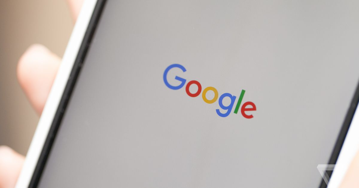 It looks like Google's going to launch a podcast app