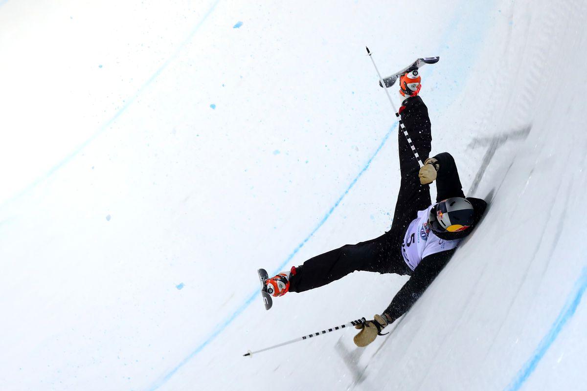FIS Freestyle Ski & Snowboard World Championships 2017 - Day Eleven