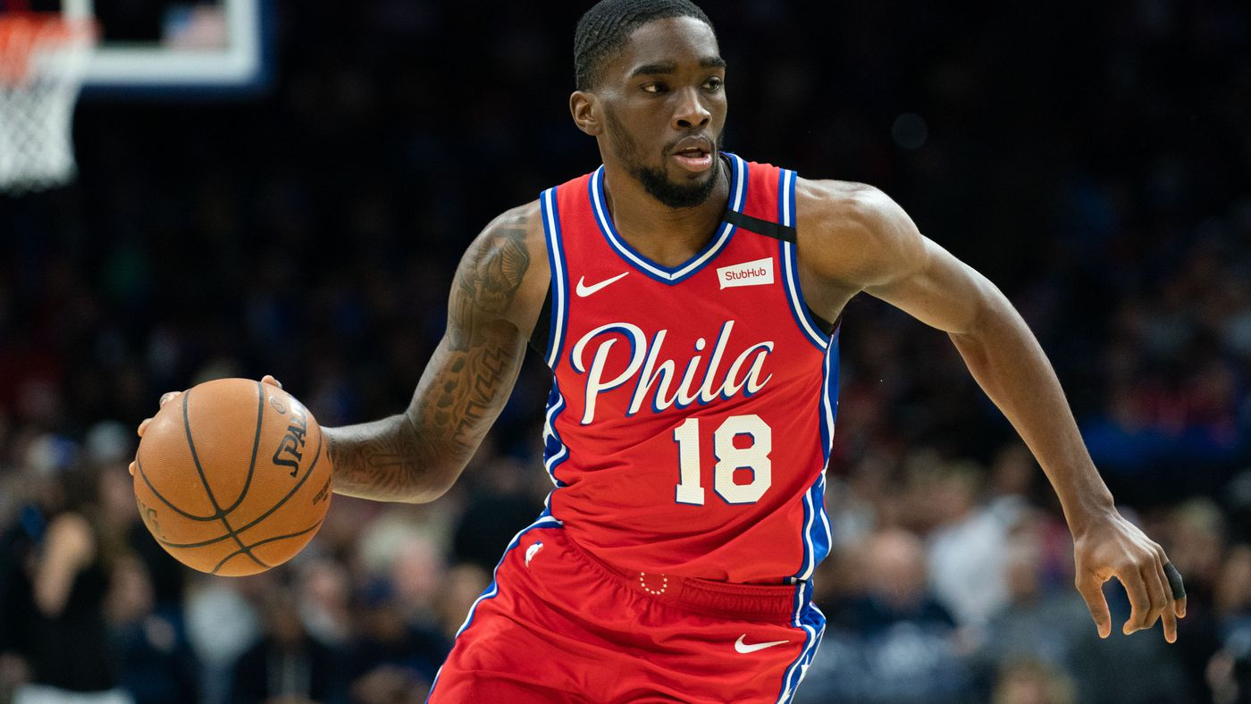 NBA DFS Picks: Daily fantasy basketball value plays on February 27th - DraftKings Nation