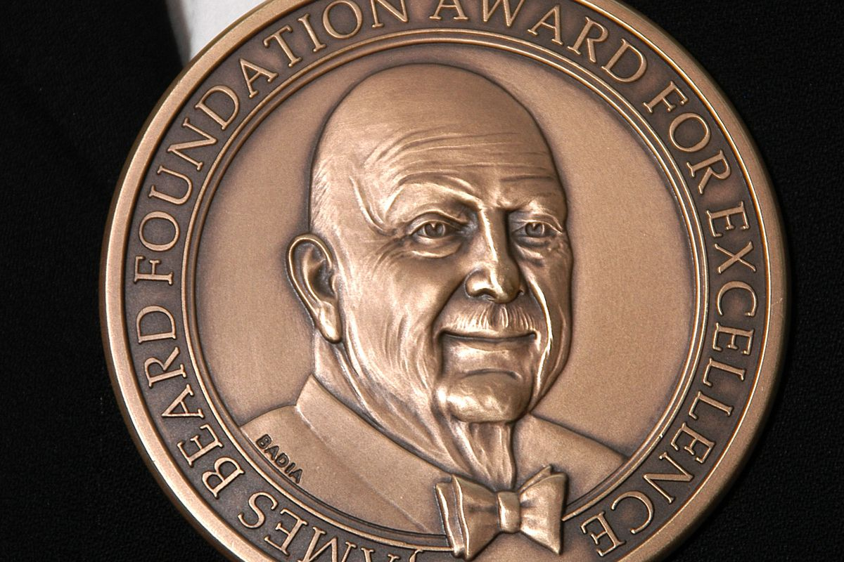 James Beard Awards 2019: Restaurant and Chef Semifinalists