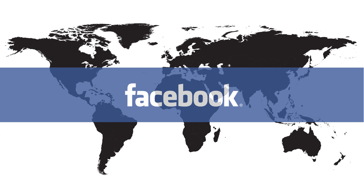 Facebook's First 15 Years were Defined by User Growth