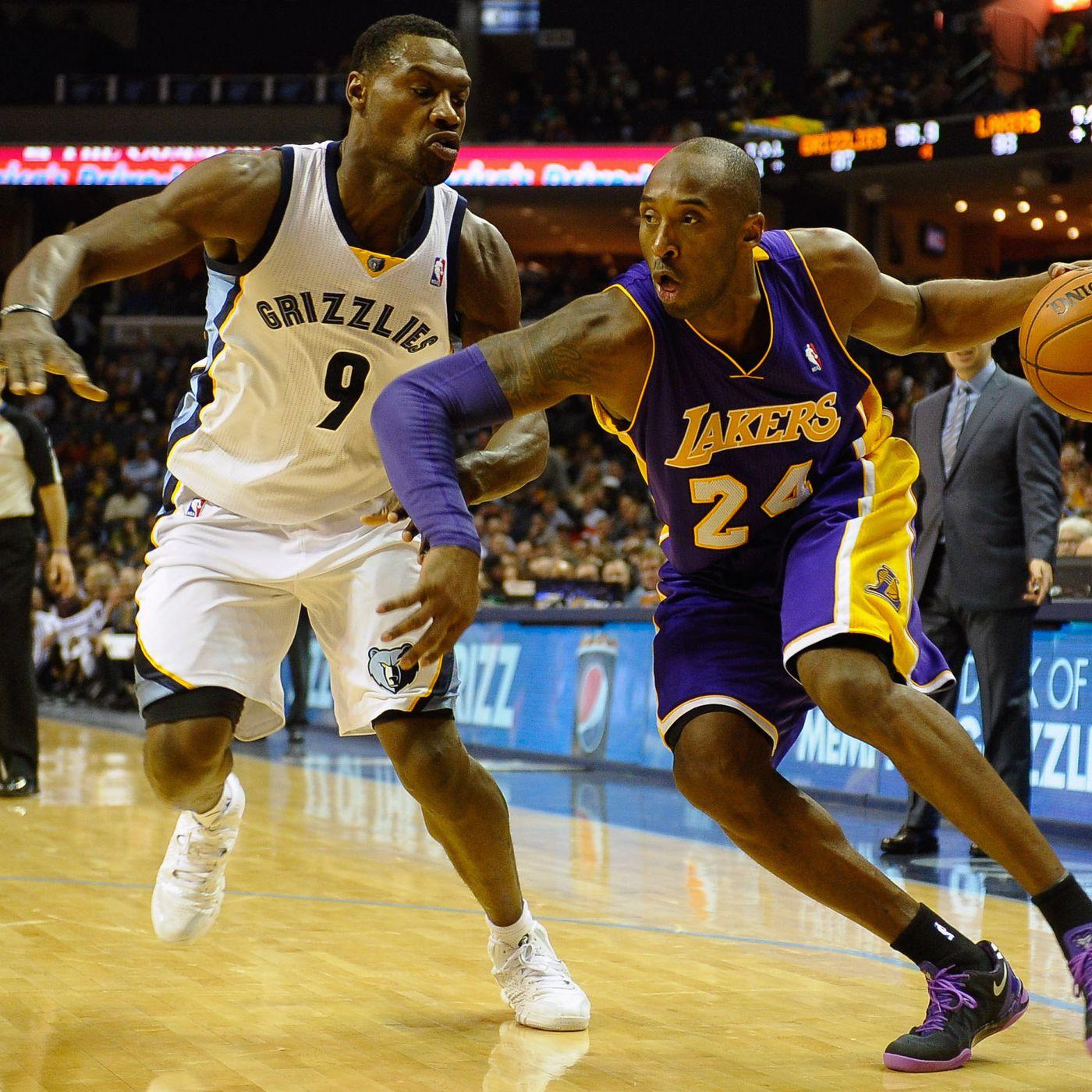 99a438b3b5be Kobe Bryant reveals who the real  Kobe stopper  was - SBNation.com
