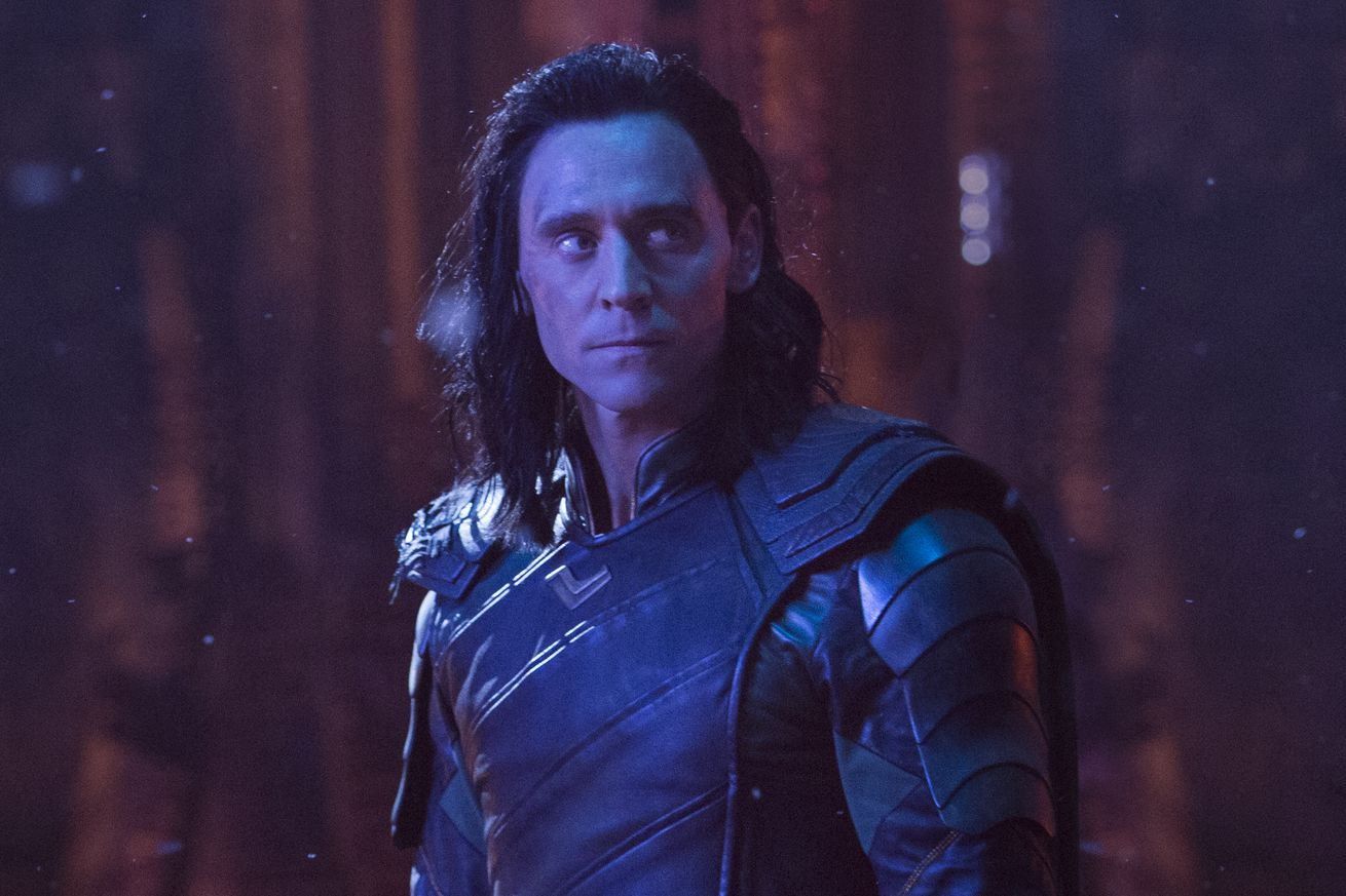 disney is planning loki and scarlet witch tv shows for its streaming service