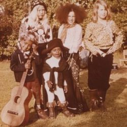 """<b>Marcus Samuelsson</b>: Little known fact: Marcus Samuelsson was in the original line up of <a href=""""http://www.allmusic.com/album/the-hangmans-beautiful-daughter-r96404"""" rel=""""nofollow"""">The Incredible String Band</a>.  <i>[<a href=""""http://marcussamuelss"""