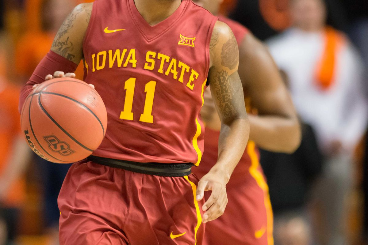 d4453d35260 PROHMBALL XXIV  Iowa State   Texas Tech Game Thread - Wide Right ...