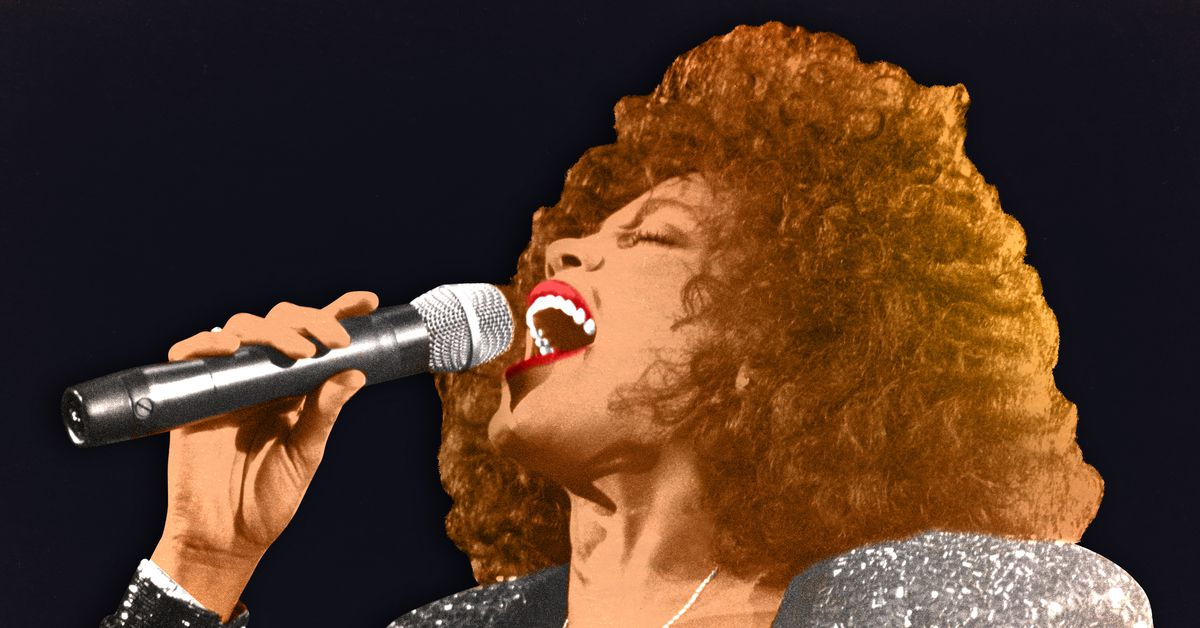How Will We Know? The Quagmire of Two Whitney Houston Movies