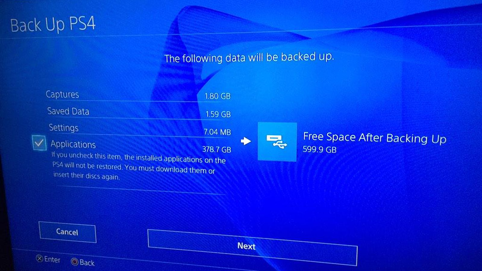 ps4 firmware 2 50 to add accessibility options  enable