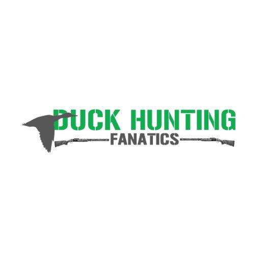 duckhuntingfanatics