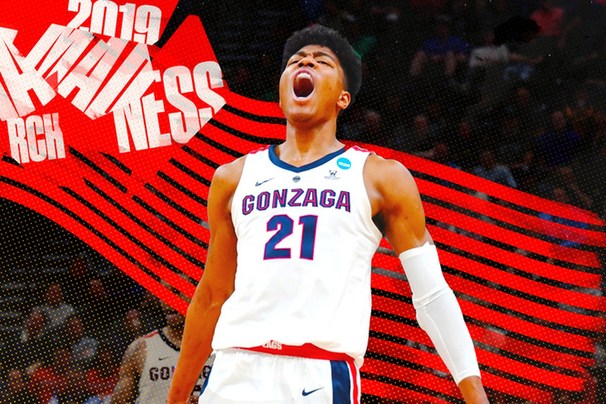 8b3438ab0d2 The leading scorer on the Gonzaga Bulldogs is a native of Japan who has  become a sensation in his home country. Rui Hachimura, a dynamic junior  forward, ...
