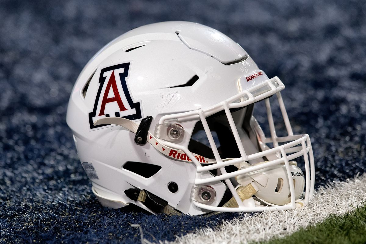 arizona-wildcats-football-spring-practice-preview-transfers-newcomers-fisch-staff-2021-pac12