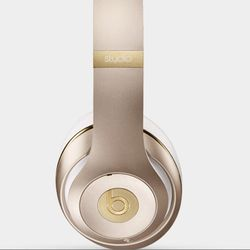 <b>Beats by Dre headphones</b><br> When traveling, it's critical to pack your own entertainment. Airplane and hotel options are entirely unreliable. Whether she's watching a movie on her iPad or trying to ignore a crying baby, the girl who get these <a h
