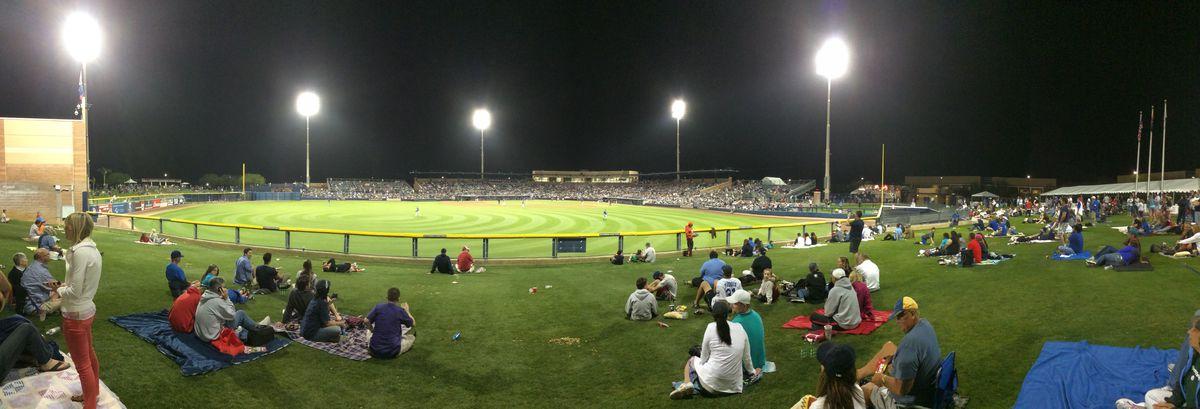 Peoria 2014