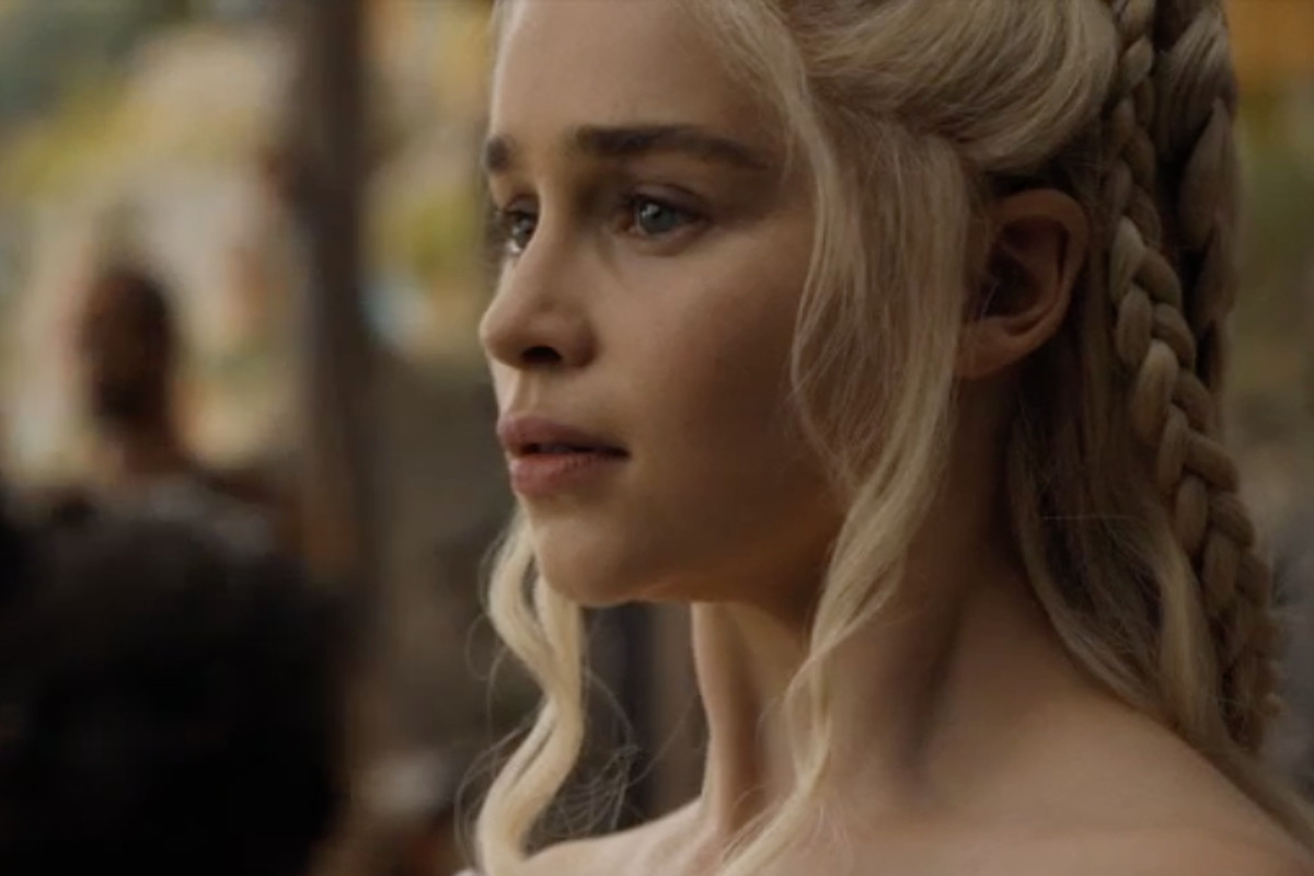 the hbo hack what we know and what we don t vox