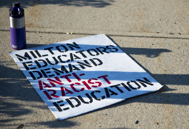 GettyImages_1221930009 The pandemic is an extraordinary opportunity to reform US education
