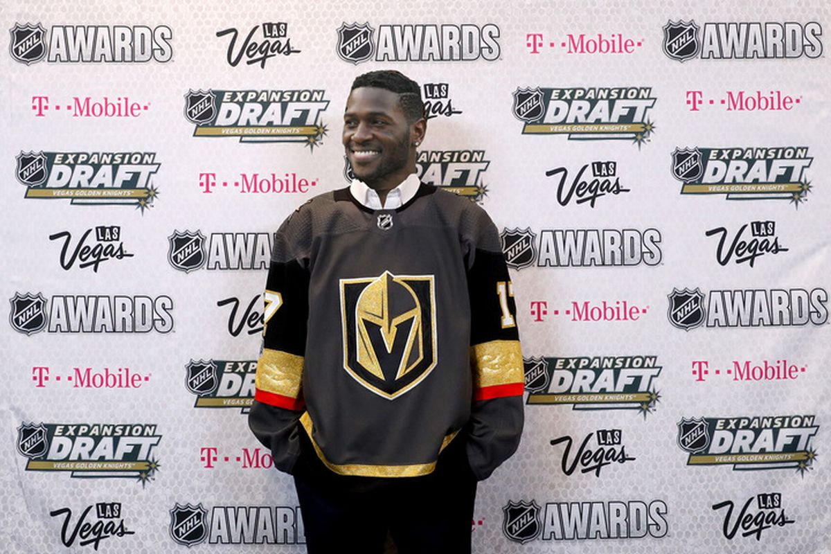 top 3 protected pick nhl