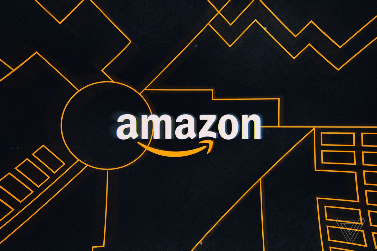 Amazon Map Tracker lets you follow your package delivery in