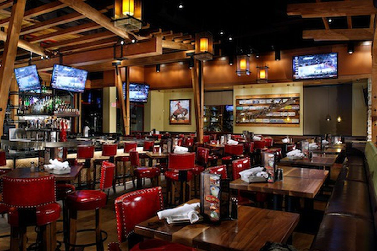 California Pizza Kitchen St Petersburg Fl
