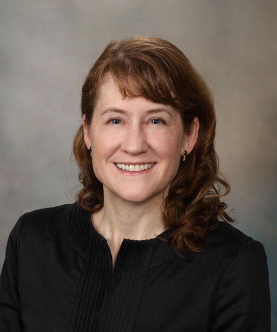 Dr. Bobbi Pritt: Can take as long as 14 days for symptoms to develop.
