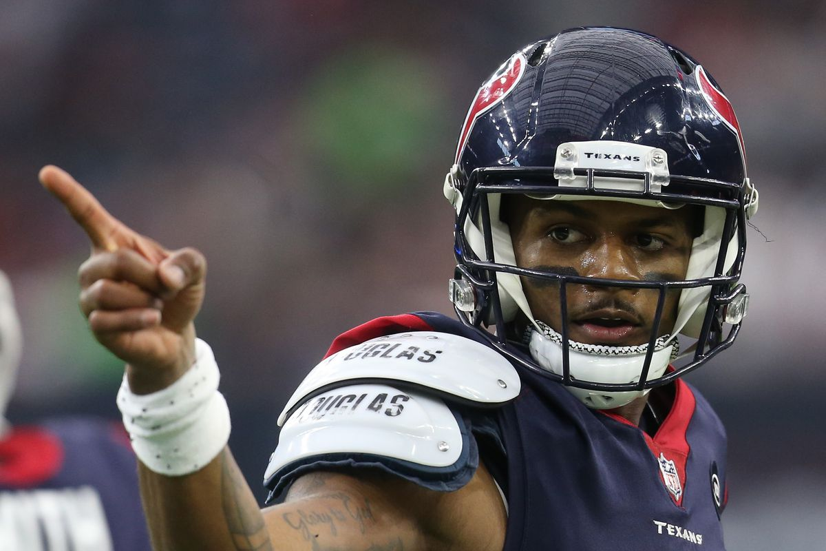 845c0858 Indianapolis Colts at Houston Texans - Live Blog - Mile High Report
