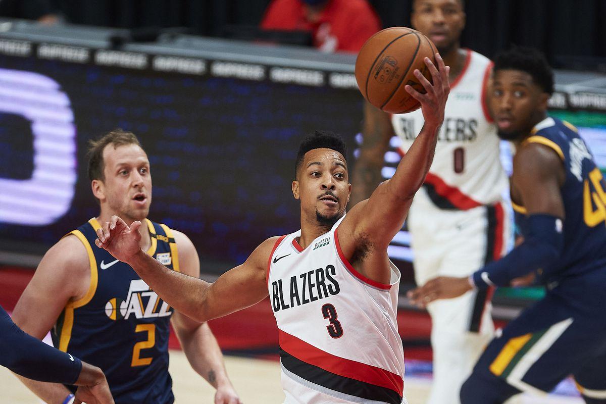 NBA Bet Picks for 1/7/21