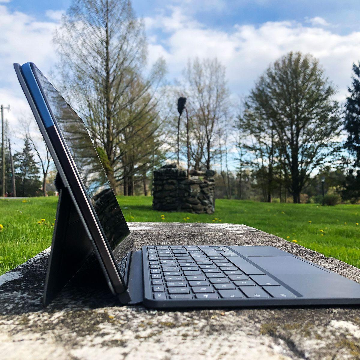 La computadora portátil para juegos G3 de Dell es una ganga a $ 700