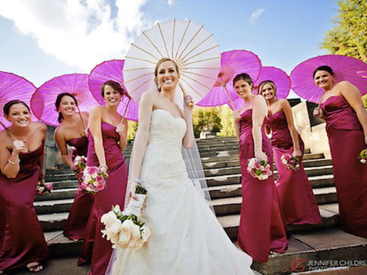 "Image credit: <a href=""http://www.makeupbyaleksandra.com/bridal.html"">Aleksandra Ambrozy</a>/<a href=""http://www.jennchildress.com/?"">Jennifer Childress Photography</a>"