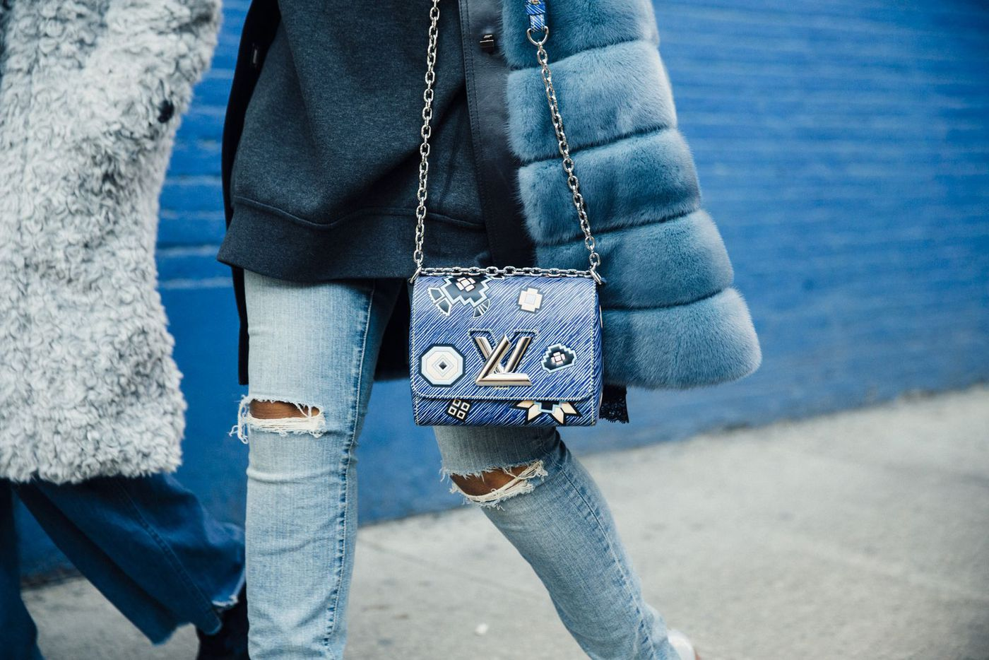 0bf1b35a113 What Designer Bag Has the Best Resale Value? - Racked