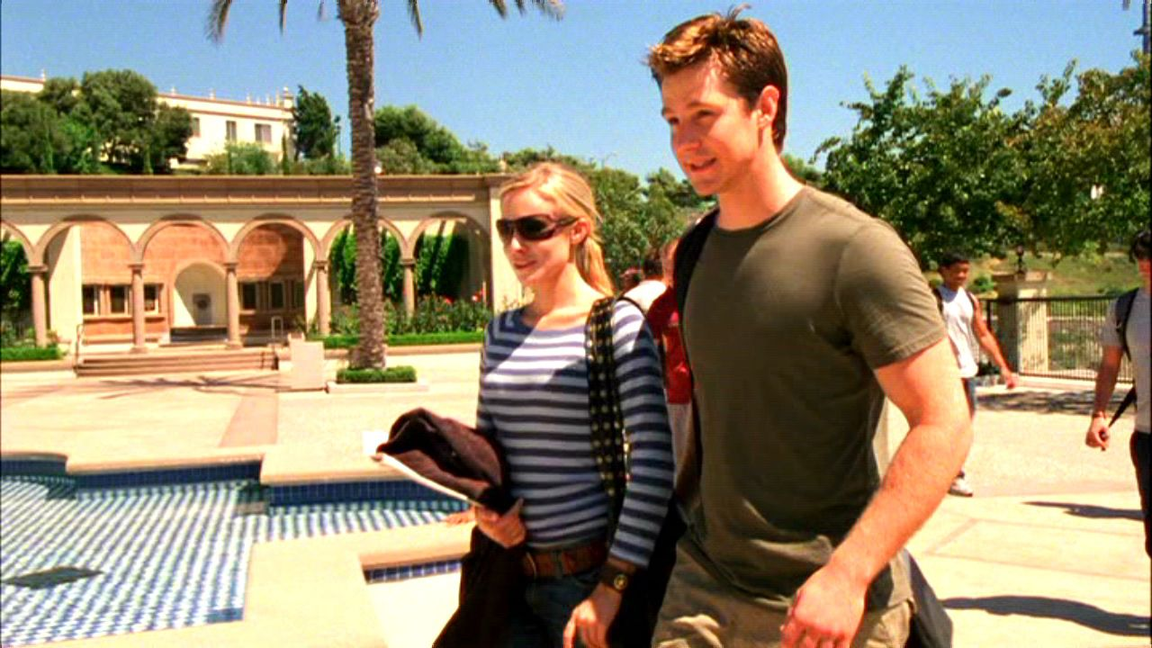 Why the ending of Hulu's Veronica Mars revival was so