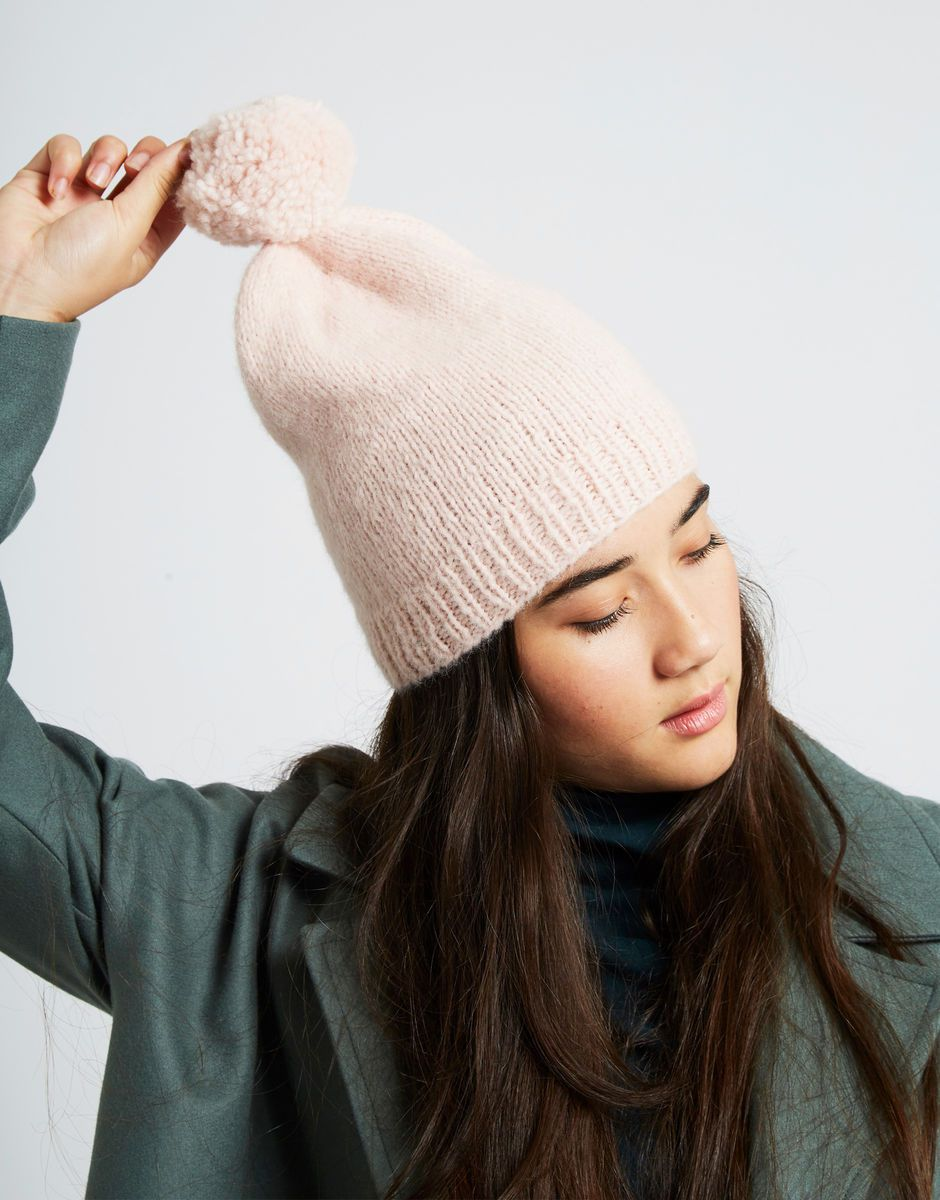 6f607ac28 The best self-care gifts 2018 - Vox