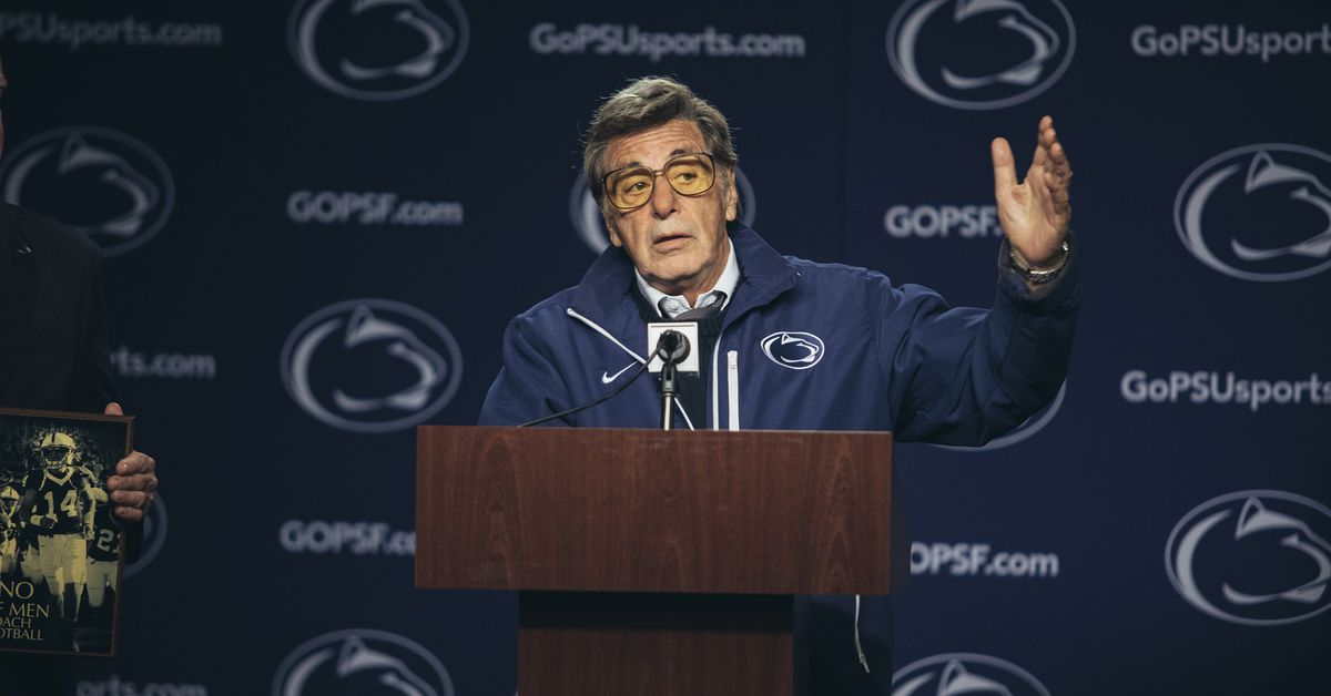 1.paterno_072417_an_0738