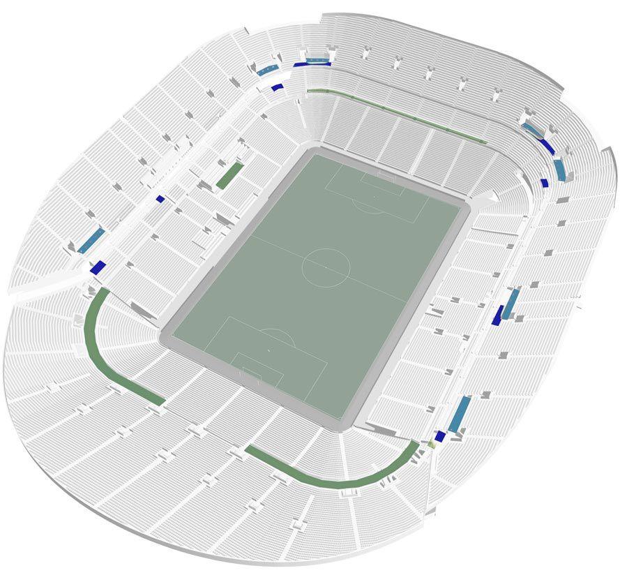 stadium-bowl