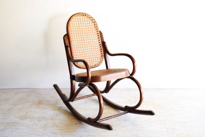 etsy furniture shops: 7 best stores to check out now - curbed